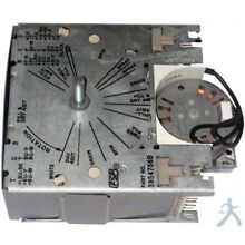 WP8575004 Kenmore Whirlpool Washing Machine Timer WP8575004