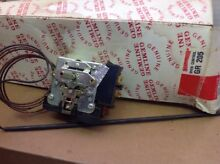 Frigidaire   GemLine Electric Oven Thermostat 6562935  GR205