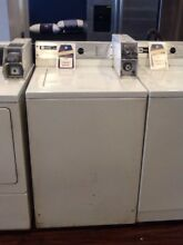 Used Maytag Coin Op Washer  500 00