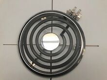 EXPRESS Genuine Chef Supreme Stove Cooktop SMALL Hotplate Element RET9FW RET9W