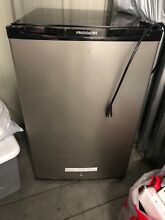 Compact 3 2 cu ft Refrigerator Mini Freezer 2 Door College Dorm Home Office