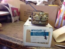5301309973Frigidaire Tappan Gas Oven Thermostat
