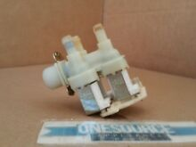 03801391 MIELE WATER INLET VALVE 3801391