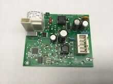Westinghouse Boss 627 Gas Stove Wall Oven PCB Board Ignition Box GSP627 GSP627S