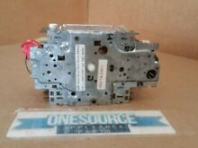 2728171 MIELE WASHER TIMER 2728171