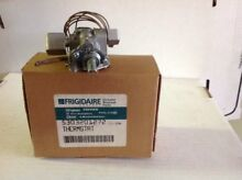 Vintage Frigidaire   Tappen Gas Oven Thermostat 5303201272  Box35