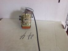 Vintage NLA Frigidaire Oven Thermostat  7524968    5309957107  Box124