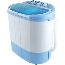 PYLE HOME R  PUCWM22 Pyle Home R  Compact   Portable Washer   Dryer