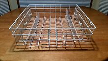 Kenmore Model 363 Dishwasher Upper Dish Rack Free Shipping