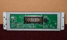 JENN AIR Display Relay Control Board WP74008606 from a JJW7530DDS Single Oven