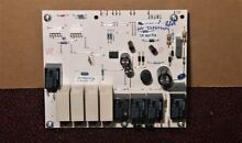 Bosch Upper Main Control Relay Board 00497334 from a HBL5055AUC 01 Double Oven