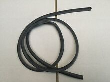 Westinghouse Kimberley 509 Stove Oven Door Seal Gasket PAF509R 00 PAF509R 06