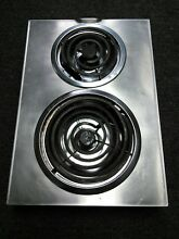Dacor m10 stainless cooktop cartridge