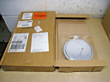 FRIGIDAIRE KENMORE ELECTROLUX 316098202 RANGE OVEN ZONE WARMER ELEMENT
