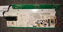 GE Washer Electronic Board Part   WH12X10438    175D5261G022