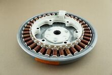 NEW OEM LG Washer Rotor Stator Motor Assembly AGF78239807 AGF77417896 Ships FREE