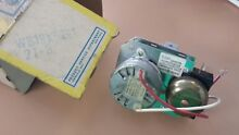 GE stove oven timer WB19X5261 WB19X5251