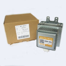 Pansonic 2M261 M32 Magnetron for Microwave Oven New Orginal Part  2M261 M32KLP