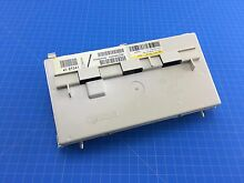 Genuine Whirlpool Front Load Washer Electronic Control Board 8182308 WP8182308