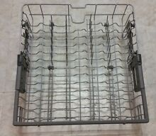 LG Dishwasher MGR62422303 Upper Dishrack Height Adjustable LDF5545ST