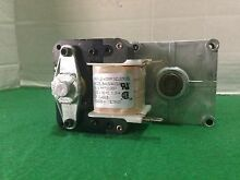 Whirlpool   Kitchen Aid Downdraft Motor for KDX4636YSS W10398274 Free Shipping