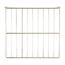 Genuine 00368821 Thermador Wall Oven Rack Oven