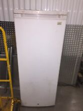 Summit Commercial Freezer PICK UP ONLY