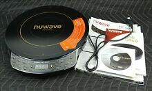 NUWAVE PIC GOLD INDUCTION COOKTOP AS PICTURED MINT