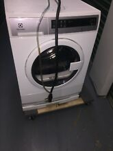 Electrolux Washer Electric Dryer PICK UP ONLY IN COLLEGE POINT NEW YORK 11356