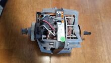 279787  Whirlpool Kenmore Dryer Motor 279787 or 8538263 Free Shipping
