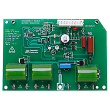 Spark Module Board for Whirlpool Part   W10331686  ERW10331686