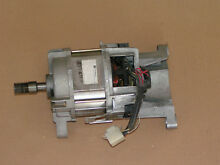 Frigidaire Washer Motor P N 131276200   PRICE REDUCED