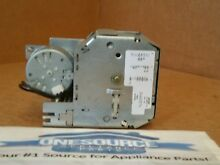 3948357A WHIRLPOOL WASHER TIMER WASHER TIMER  3948357A