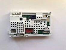 Whirlpool Laundry Washer Control Board Part W1048009R