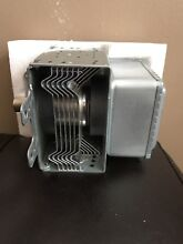 W10245183 Magnetron for Microwave