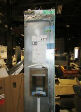 Thermador 18  Freezer Column T18ID900LP   Panel Ready  FREEDOM COLLECTION