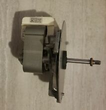 139008503 FRIGIDAIRE OVEN CONVECTION FAN MOTOR  BRAND NEW PART