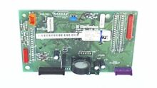 316442010 Genuine OEM Electrolux Kenmore Stove Oven Control Board