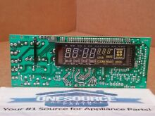 7601P553 60 MAYTAG RANGE ELECTRONIC OVEN CONTROL BOARD 7601P553 60