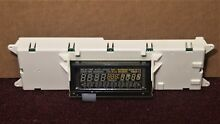JENN AIR Display Control Board WP8507P231 60  from JDS9860CDS00 Single  1