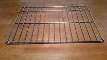 Frigidaire Kenmore Range Oven Stove Rack 318922304 Free Shipping