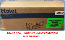 Haier Automatic Ice Maker Kit   HI8LMK for Refrigerator Freezer   HT21TS85SP E