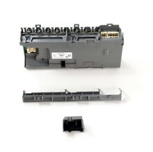 W10854216  OEM KitchenAid Whirlpool Dishwasher Control Board