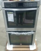 WOD51EC0AS Whirlpool 30  Double Electric Wall Oven