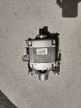 Maytag Washing Machine Washer Drive Motor 34001122