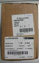 New Magnetron for Microwave 5304463439