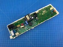 Genuine LG Gas Dryer Electronic Control Board EBR36858802