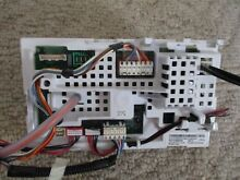 Whirlpool  W10683781 Washer Electronic Control Board for KENMORE B2