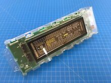 Genuine KitchenAid Range Oven Electronic Control Board 9760009 9762810 9761942