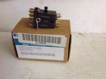 Genuine OEM Frigidaire Washer Motor Switch  5303293588   Box150
